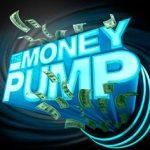 Imagina International Sales distribuirá el formato israelí 'Money Pump'
