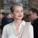'Mosaic' – estreno 23 de enero en HBO España