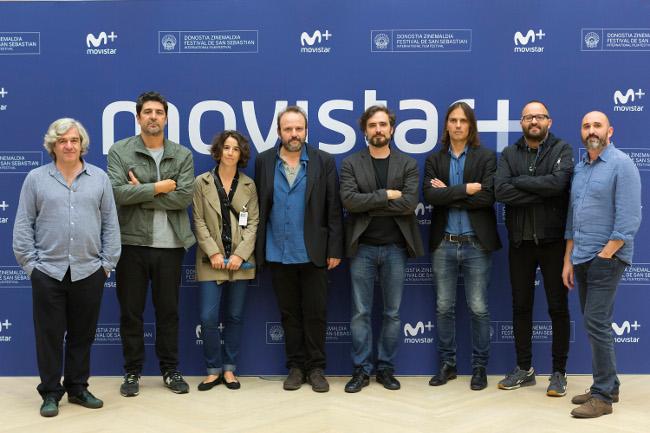 movistar-series-creadores-en-san-sebastian