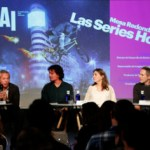 Los retos de las series españolas, a debate