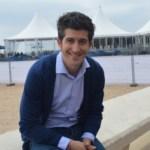 """Nacho Manubens: """"Cada vez hay más interés por escuchar los proyectos de Atresmedia"""""""