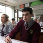 'Nacido para matar' – estreno 9 de diciembre en Movistar Series Xtra