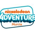 Inaugurado en Murcia el primer Nickelodeon Adventure de Europa