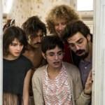 'No culpes al karma de lo que te pasa por gilipollas' – estreno en cines 11 de noviembre