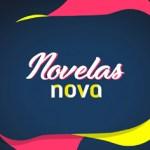 Atresplayer incorpora un servicio de pago con las telenovelas de Televisa