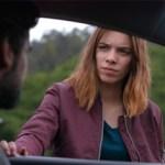 """La serie 'O sabor das margaridas' llega a TVG, """"un thriller humano y reflexivo"""" pensado para la audiencia internacional"""
