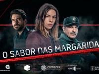Netflix estrena 'El sabor de las margaritas', la primera serie en gallego de la plataforma