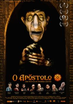 O Apostolo