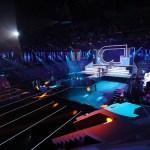 'Operación Triunfo' regresa a La 1 ocho meses después de la última gala