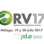 Medina Media celebrará en julio 'El ObseRVatorio' de la Realidad Virtual y Aumentada