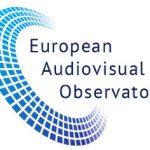 Polonia presidirá en 2017 el Observatorio Audiovisual Europeo, que presenta nueva imagen en su 25º aniversario