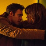 'Obsesión' – estreno en cines 19 de marzo