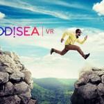 Odisea lanza la app gratuita Odisea VR, con más de 40 clips sobre los documentales que emite