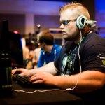 El canal de pago Odisea dedica mayo a investigar el fenómeno de los videojuegos
