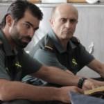'Olmos y Robles', entre las renovaciones de Televisión Española