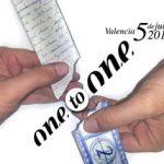 Valencia acoge la tercera edición de 'One to one', evento para presentar proyectos a productores