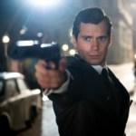 Así se rodaron las escenas de acción de 'Operación U.N.C.L.E.'
