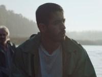 'Oreina (Ciervo)' – estreno en cines 28 de septiembre