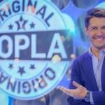Radio Televisión de Andalucía reducirá su presupuesto en poco más de un millón de euros para 2018
