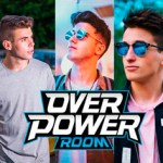 Flooxer prepara 'Over Power Room', un nuevo formato para los amantes del gaming