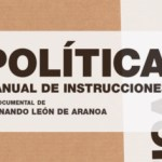Fernando León de Aranoa y Nacho Vigalondo también mostrarán sus trabajos en Toronto 2016