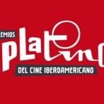 Los cuartos Premios Platino anuncian sus primeros números musicales de la gala del 22 de julio