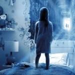 'Paranormal Activity- Dimensión Fantasma' – estreno en cines 23 de octubre