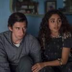 'Paterson' – estreno en cines 7 de diciembre