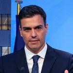 Abierto el concurso público para elegir al presidente y consejeros de RTVE