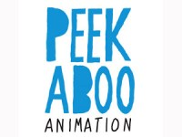 Peekaboo Animation