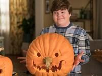 'Pesadillas 2: Noche de Halloween' – estreno en cines 26 de octubre