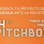La cuarta edición de Pitchbox se celebrará en Madrid: abierto el plazo para participar