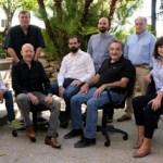 Plano a Plano se refuerza con la incorporación de Juan Cueto, Rocío Martínez, David Cotarelo y Roberto Serrano