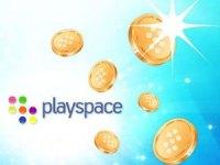 La española PlaySpace recibe 1,5 milliones de euros de inversión
