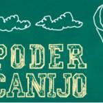 TVE y Fundación Telefónica buscan profesores innovadores para el nuevo programa 'Poder Canijo'