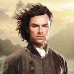 La serie británica 'Poldark' se estrena el 14 de febrero en Canal+ Series Xtra