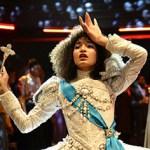 'Pose' – estreno 4 de junio en HBO España