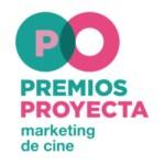 La inscripción para la séptimaedición de los Premios Proyectade marketing de cine está abierto hasta el 7 de junio