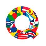 España lidera la convocatoria de los primeros Premios Quirino de la Animación Iberoamericana con el 38 por ciento de las inscripciones