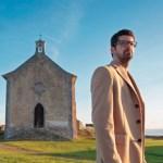Comienza la grabación de 'Presunto culpable', nueva serie de Boomerang TV y Antena 3