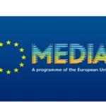 Cinco proyectos españoles obtienen ayuda MEDIA en la convocatoria de Desarrollo de Contenido – Single Project