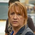 Televisión Española y Atlantic Media graban en Túnez la adaptación de 'Promesas de arena'
