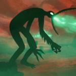 La producción española 'Psiconautas. Los niños olvidados', entre las tres candidatas a película europea de animación del año