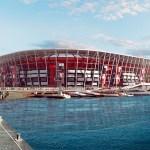 Mediapro se hace con los derechos de la Copa del Mundo FIFA de Qatar 2022