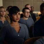 'Quantico' – estreno 5 de noviembre en AXN