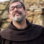 El cine español comenzó el año con 'Que baje dios y lo vea', que suma 100.000 espectadores en seis días