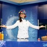 '¿Qué se cuece, Olaf?' – estreno 12 de noviembre en Disney Channel