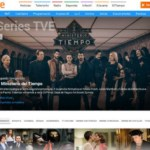 RTVE refuerza su apuesta por la ficción con Alacarta para Apple TV y nuevo espacio en la web