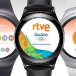 RTVE lanza sus nuevas aplicaciones para TV conectada y reloj inteligente