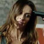 'Rabia' – estreno 28 de septiembre en Cuatro